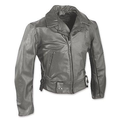 Taylors Leatherwear: Phoenix 25