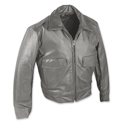 Taylors Leatherwear Indianapolis 25