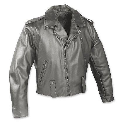Taylors Leatherwear Pittsburgh 25