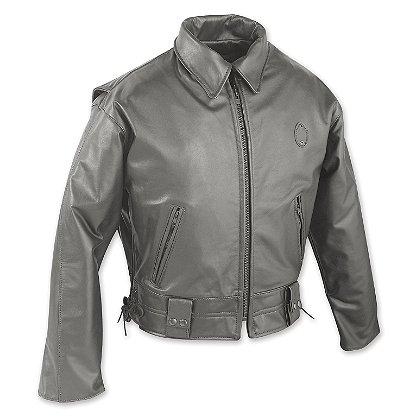 Taylors Leatherwear: LAPD 25