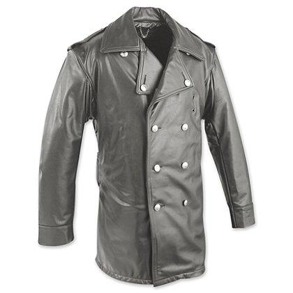 Taylors Leatherwear N.Y.P.D. 34