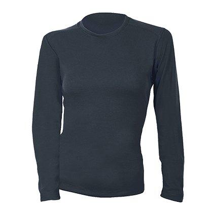 True North: Women's PowerDry Dual Hazard Shirt