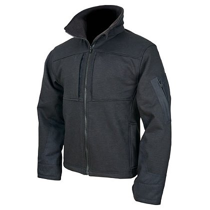 True North: Dragon Shield FR Jacket - Black