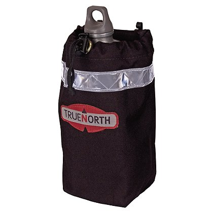 True North: Frontline Accessory Pocket