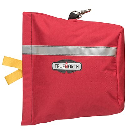 True North Sidewinder SCBA Mask Bag