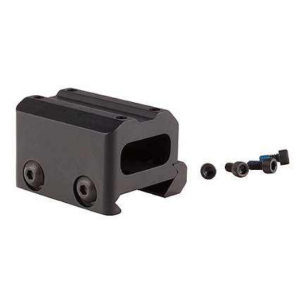 Trijicon: MRO™ Full Co-witness Mount