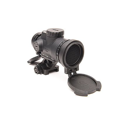Trijicon MRO Patrol 2 MOA Red Dot