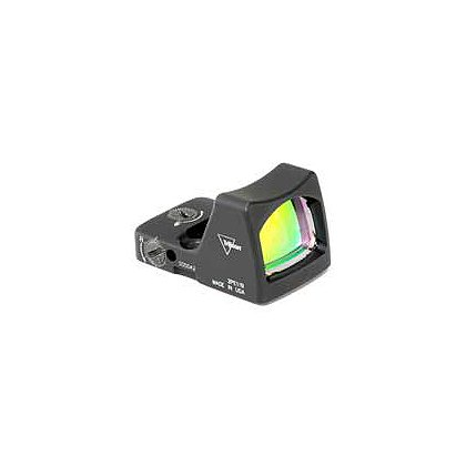 Trijicon RMR Type 2 LED Red Dot Sight
