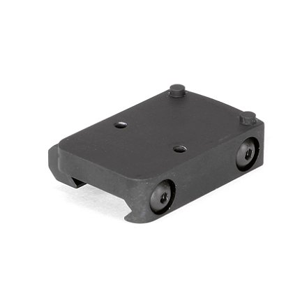 Trijicon Low Profile Picatinny Rail Mount for RMR Sight