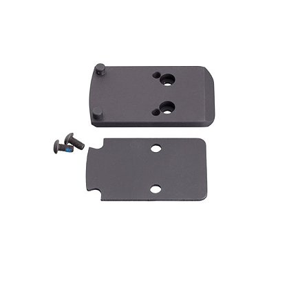 Trijicon RMR Adapter Plate for Docter Mount (TA01NSN, TA31DOC)