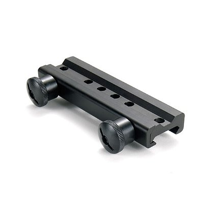 Trijicon: Thumbscrew Picatinny Mount for 6x48 ACOG