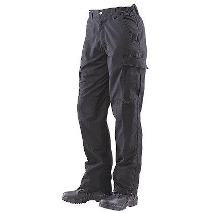 Tru-Spec: 24-7 Simply Tactical Cargo Pants