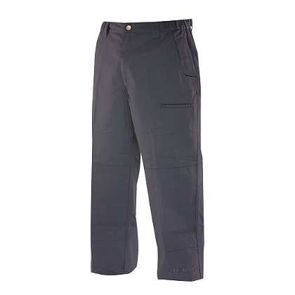Tru-Spec: 24-7 Simply Tactical Pants