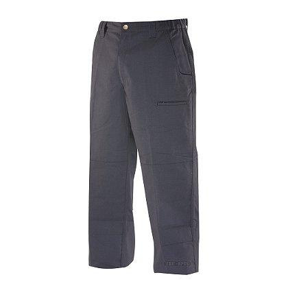 Tru-Spec: 24-7 Simply Tactical Pants