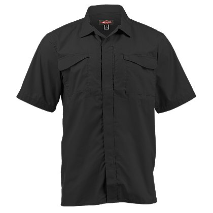 Tru-Spec: 24-7 Short-Sleeve Uniform Shirt