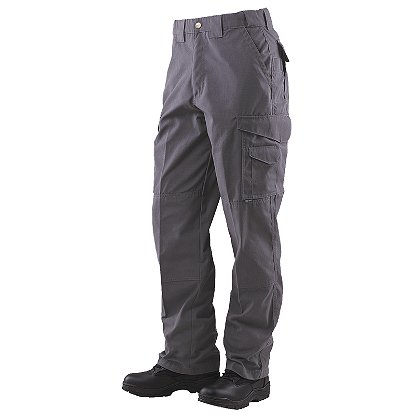 Tru-Spec 24-7 Mens Tactical Pants - Charcoal