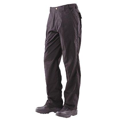 Tru-Spec 24-7 Mens Classic Pants