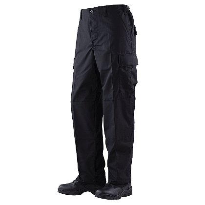 Tru-Spec: Men's BDU Trousers