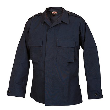 Tru-Spec: Long-Sleeve Tactical Shirt