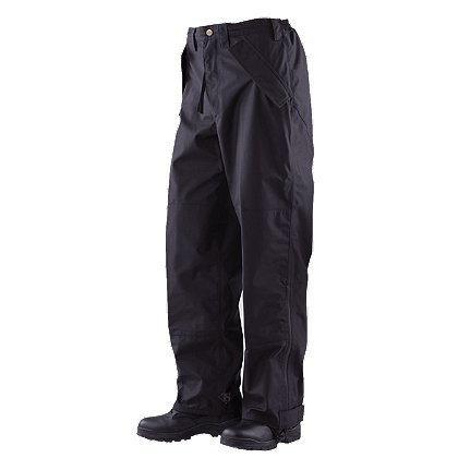 TRU-SPEC H2O Proof ECWCS Trousers