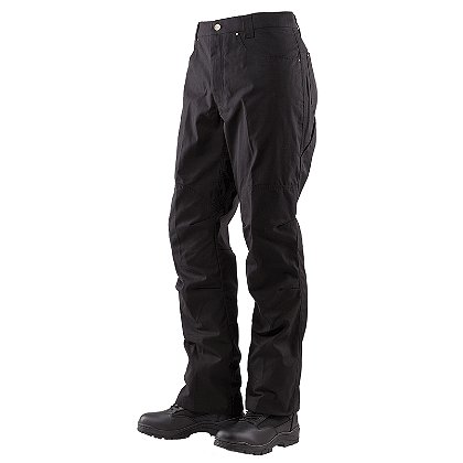Tru-Spec 24/7 Eclipse Tactical Pants 5.5 oz. Nylon