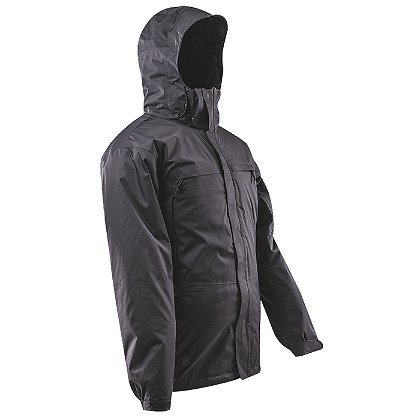 Tru-Spec: H2O Proof 3-In-1 Parka