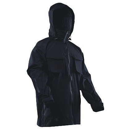 Tru-Spec: H2O Proof All Season Rain Parka