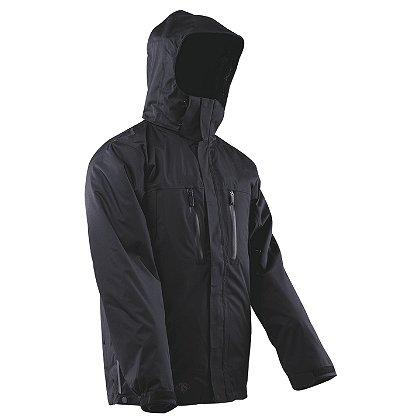 Tru-Spec: H2O Proof Element Jacket