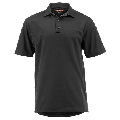 Tru-Spec: 24-7 Mens Short-Sleeve Polo