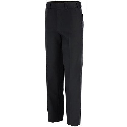 Tact Squad: Men's Tropical Weave Uniform Trousers