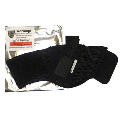 Telor Tactical T-fit Ankle Holster Insert