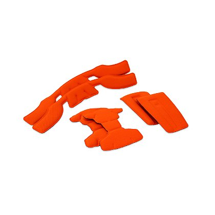 Team Wendy: EXFIL SAR Helmet Comfort Pad Replacement Set