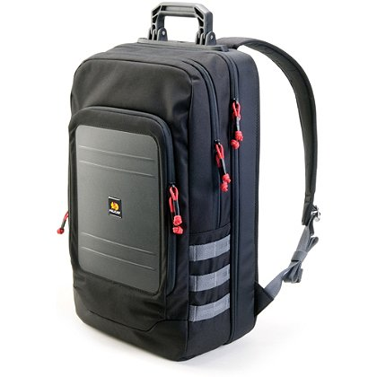 Pelican U105 Lite Laptop Backpack