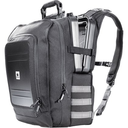 Pelican: 140 Urban Elite Tablet Backpack