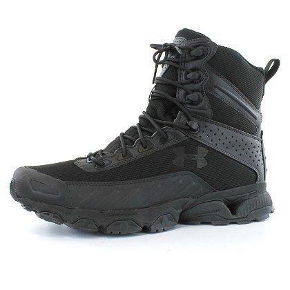 """Under Armour: Valsetz 7"""" Tactical Boot"""