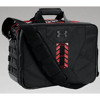 Under Armour: Tac Range Bag