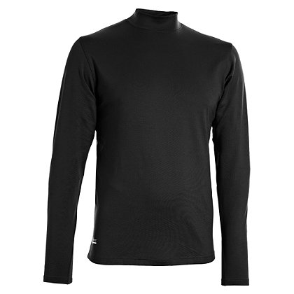 Under Armour: TAC Cold Gear Long Sleeve Mock