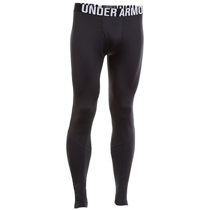 Under Armour: Tactical Cold Gear Legging