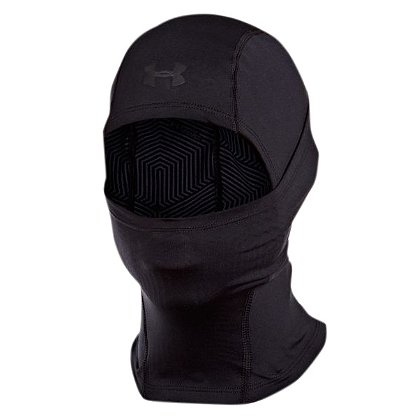 Under Armour Coldgear® Infrared Tactical Hood