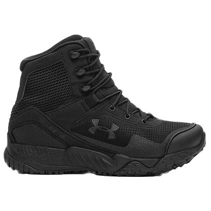 Under Armour: Womens Valstez RTS