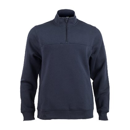 Under Armour: Tac 1/4 Zip Shirt