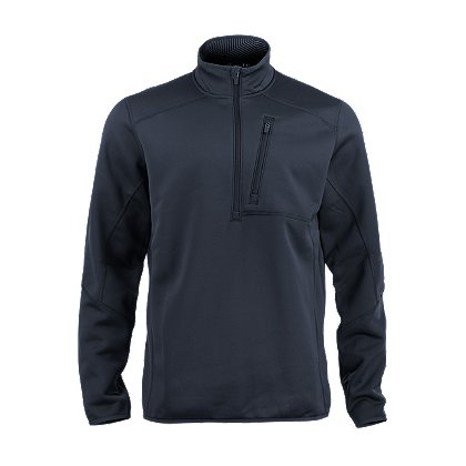 Under Armour Tac Coldgear Infrared 1/4 Zip
