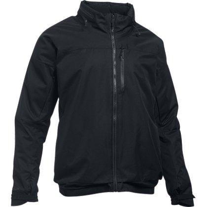 Under Armour: Men's ColdGear Tac Signature Bomber Jacket