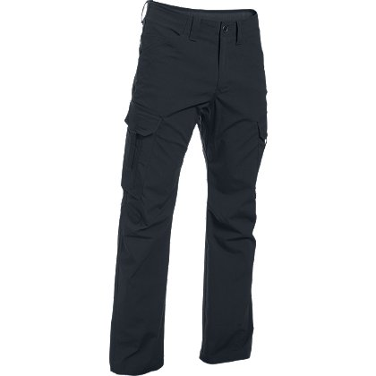 Under Armour Men's TAC Responder Pants