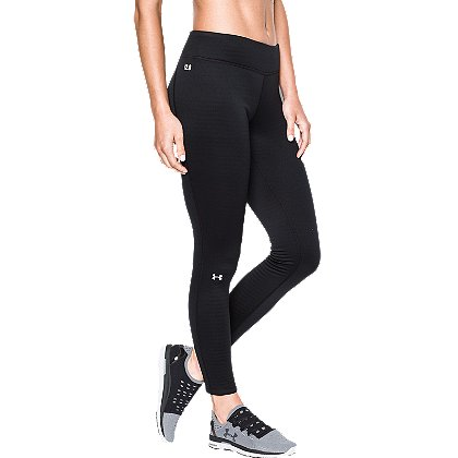 Under Armour Women's Base 2.0 Legging
