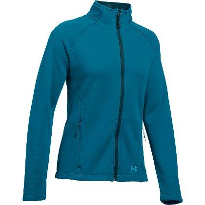 Under Armour Women's Extreme Coldgear Jacket
