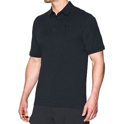 Under Armour Tactical Charged Cotton Polo