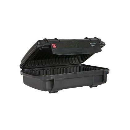 Underwater Kinetics: 308 Ultrabox Weatherproof Container
