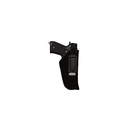 Uncle Mike's: Inside-the-Pant Holster with Retention