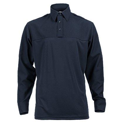 Elbeco UV1 Men's Undervest Long Sleeve Shirt
